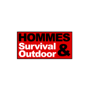 Hommes Survival & Outdoor