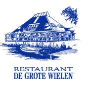 Resturant de Grote Wielen
