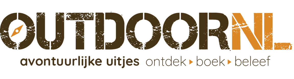 OutdoorNL